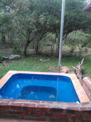 Ama-Zing African Safaris