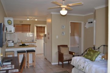 Smithland Guest Apartments