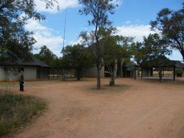 42 Zebula Lodge