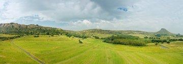 Lionsrock_Panorama