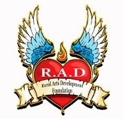 RAD Foundation