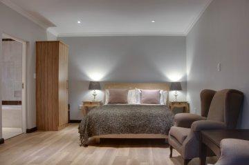 Studio - ilanda guesthouse
