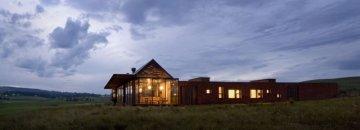 KwaJabu Trust Accommodation-Gowrie