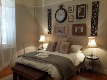 Sir Herbert Baker Rooms