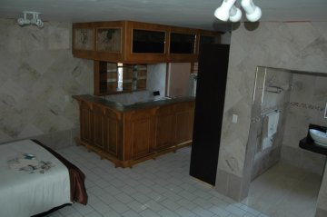selfcatering en-suite