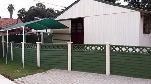 The Cottage Unit 1