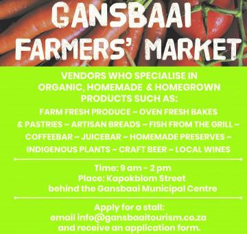 farmersmarket poster-VILLAGE