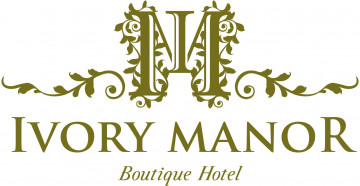 Ivory_Manor_Logo_CMYK