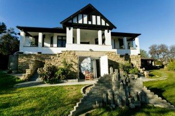 Karoo Soul Travel Lodge & Cottages