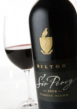 Bilton Wines