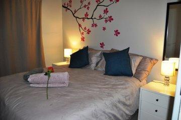 Bed 2.1.jpg