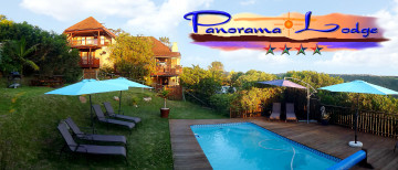 Panorama Lodge