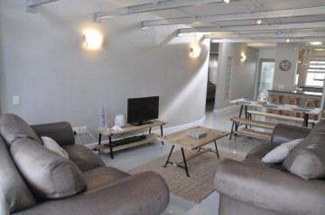 Seaside Village Luxury Beach Penthouse Apartments
