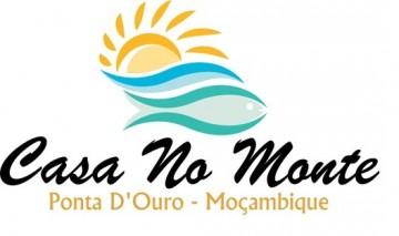 Casa No Monte Logo JPEG
