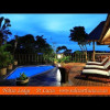 Visit South Africa | Ndiza Lodge & Cabanas Accommodation St Lucia