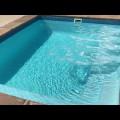 Video Intro 2 bedroom APT
