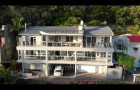 Idylwilde Wilderness self-catering suites