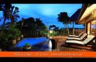 Visit South Africa   Ndiza Lodge & Cabanas Accommodation St Lucia